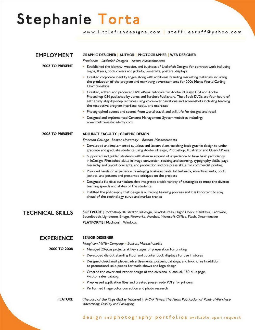 Best Resume Builder Sites 2017