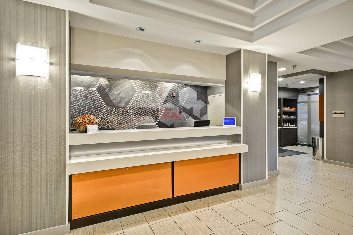 Crestline Hotels Job Application