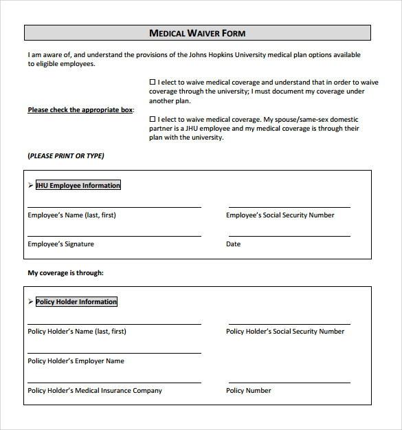 Girling Health Care Job Application
