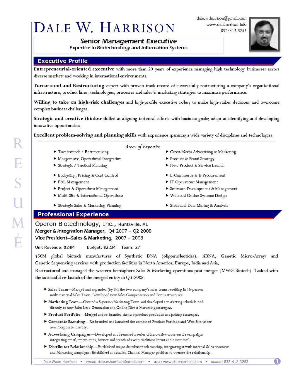 Resume Format Download In Ms Word For Fresher