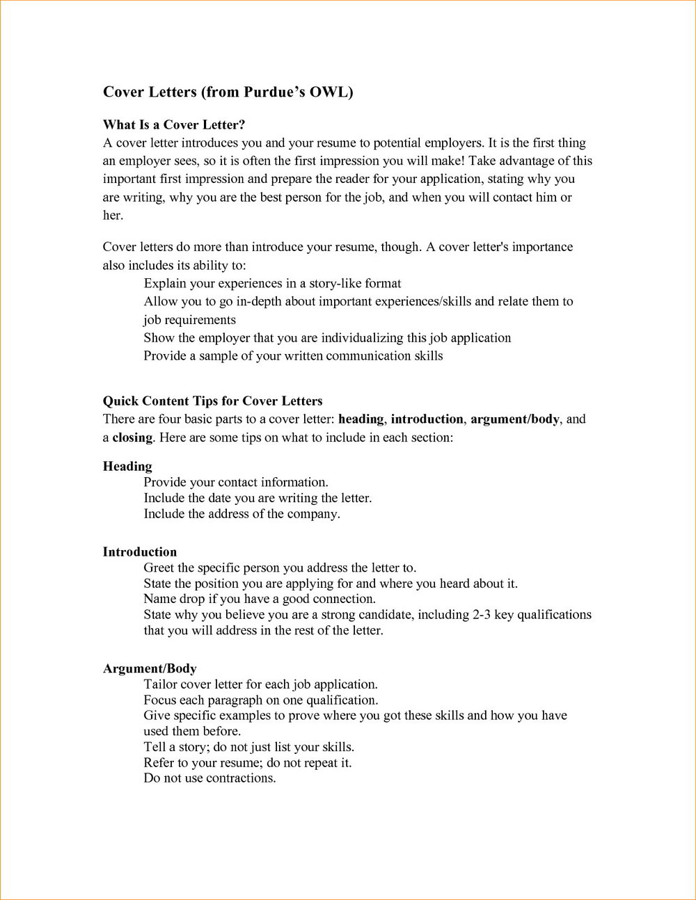 Uline Job Application Form