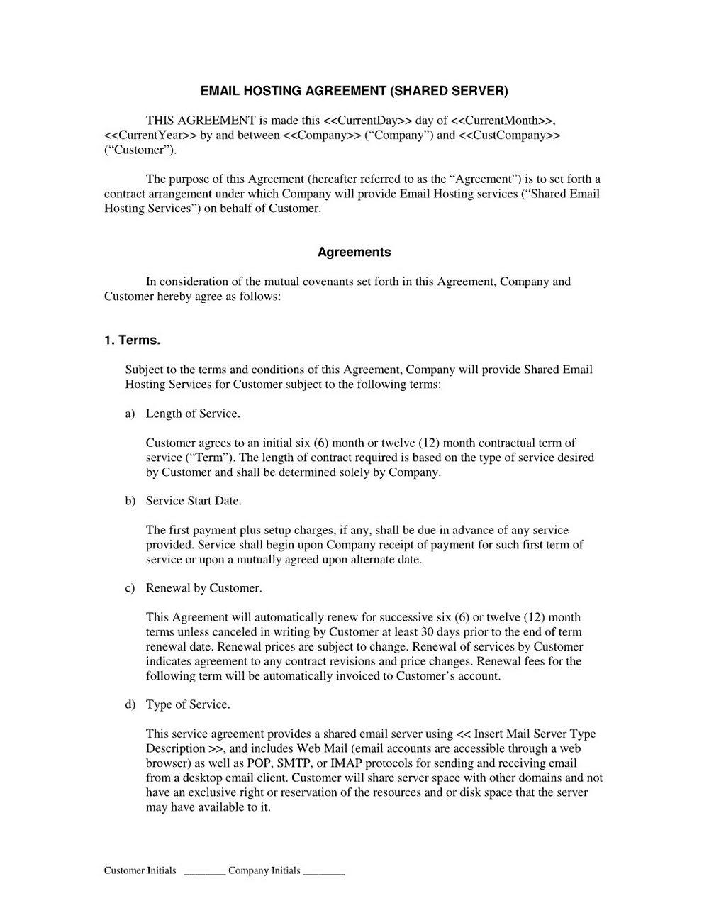 Uline Job Application