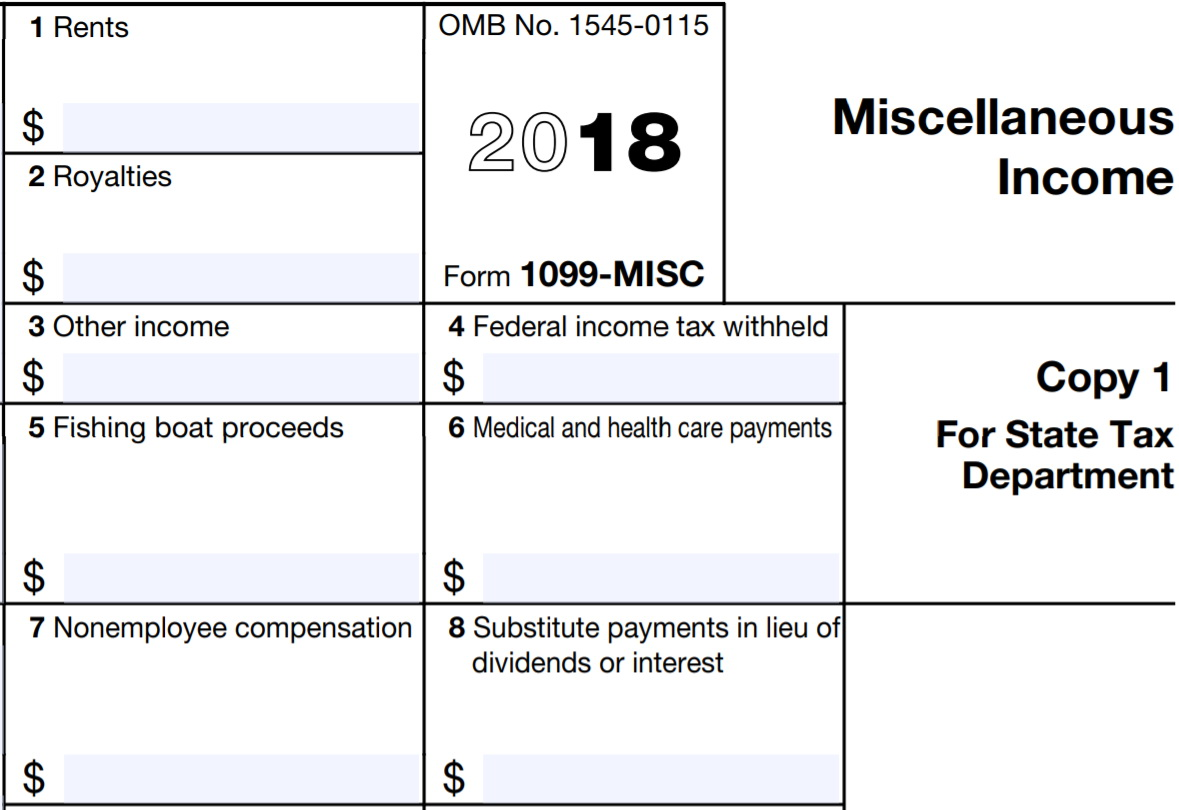 Irs W 2 Form 2018 - Forms #4513 | Resume Examples