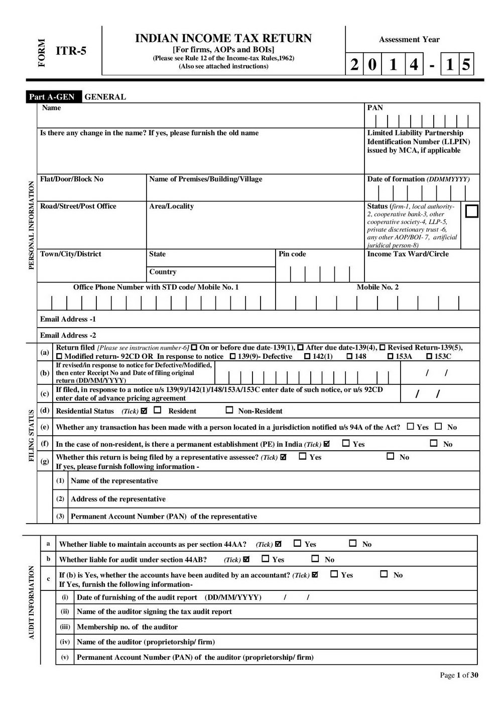 Awe Inspiring Irs Forms 1040Ez Tax Table Forms 3753 Resume Examples Download Free Architecture Designs Embacsunscenecom