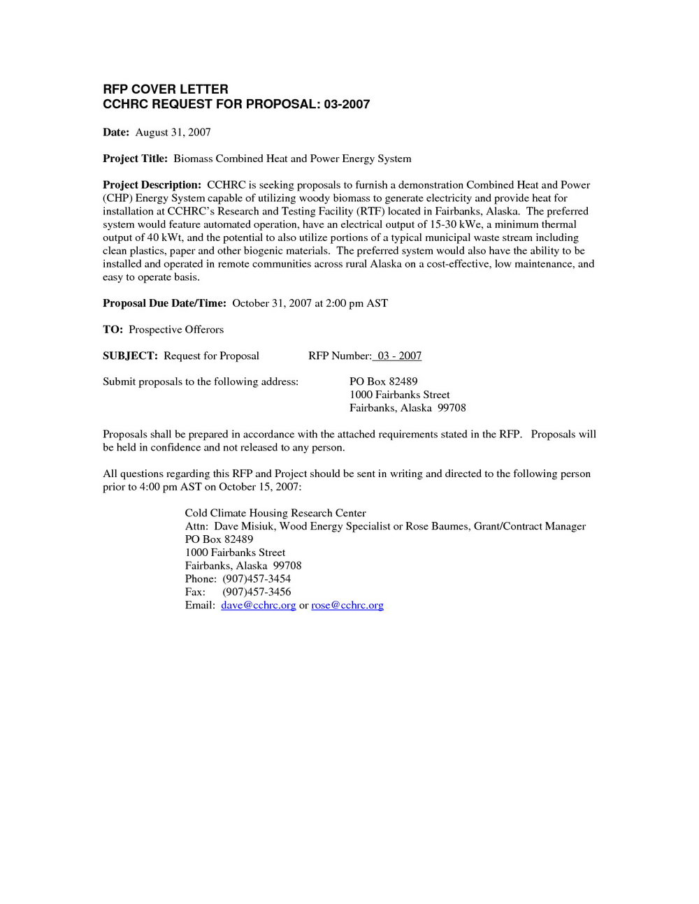 Cover Letter For Apostille Request California