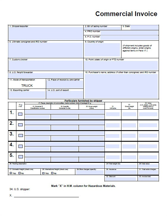 Create Fillable Pdf Forms Online