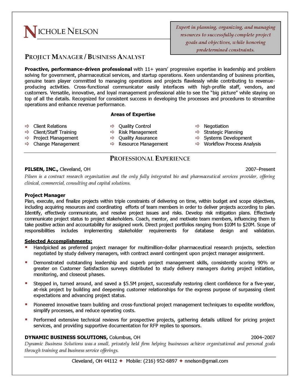 Resume Writing Services Houston Tx