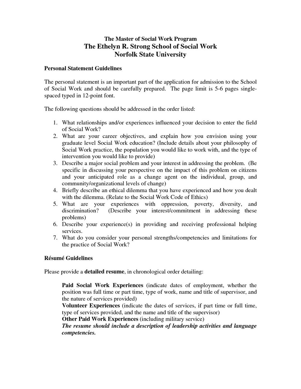 Southworth Exceptional Resume Paper