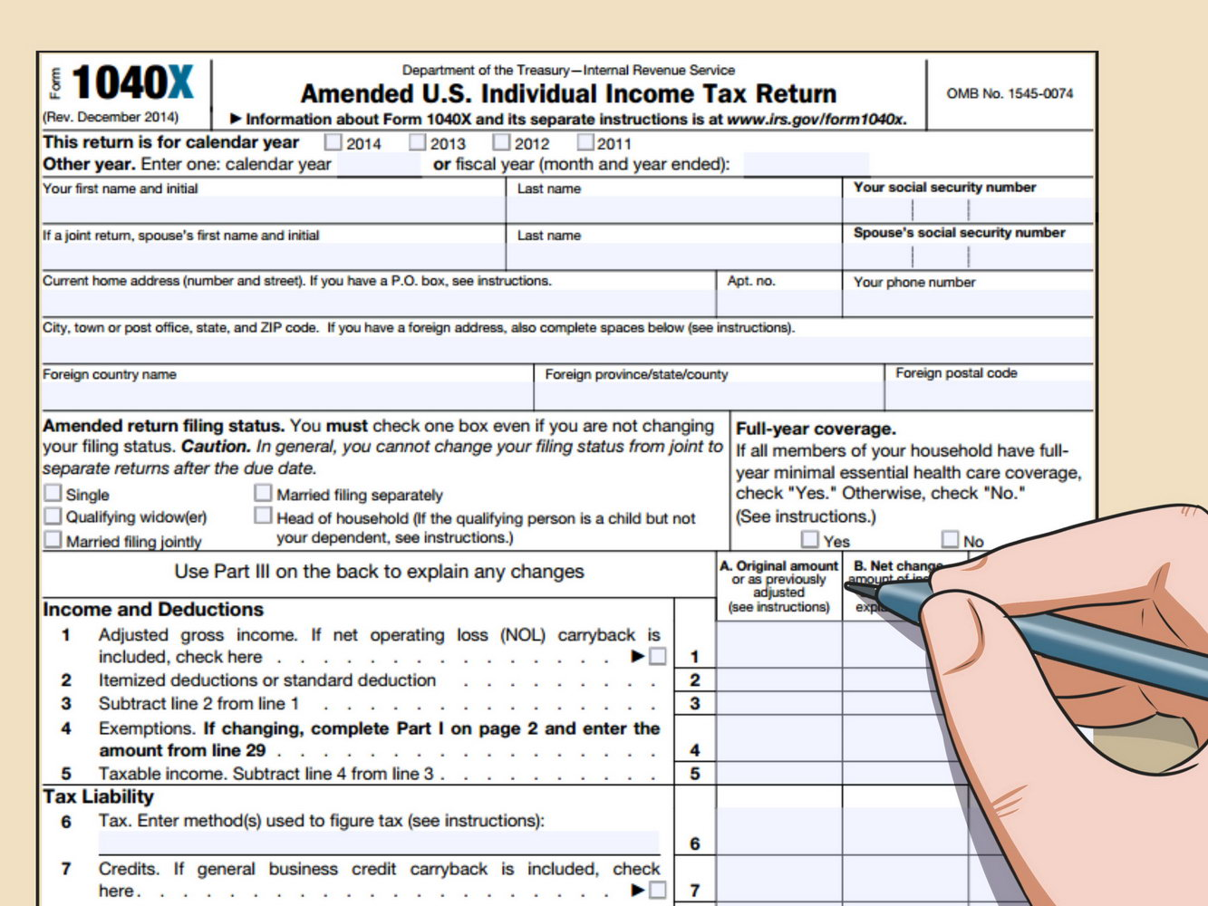 Irs Forms W 2 And W 3 2017