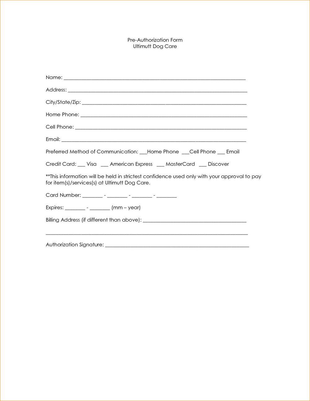 K1 Visa Form I 134