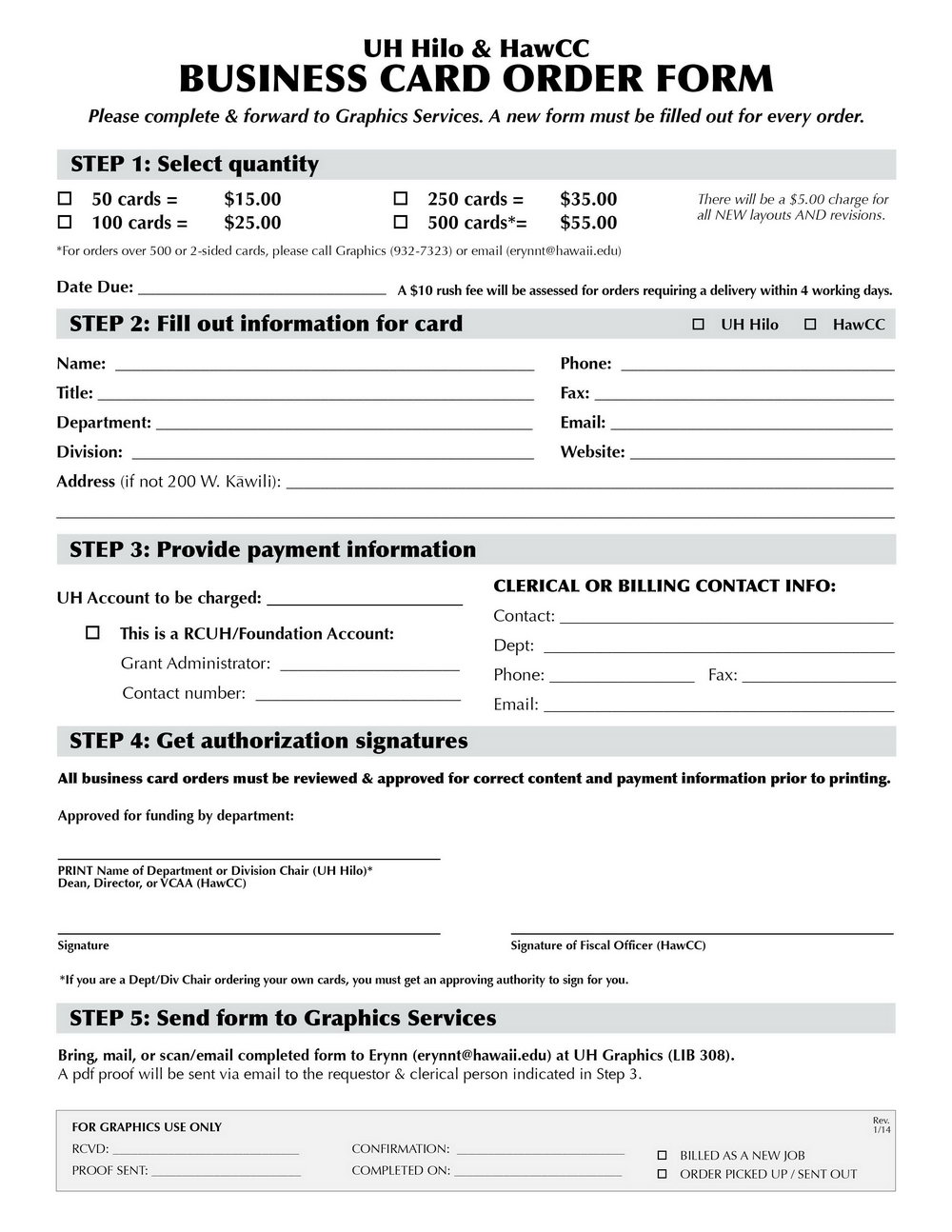 Nebs Business Forms