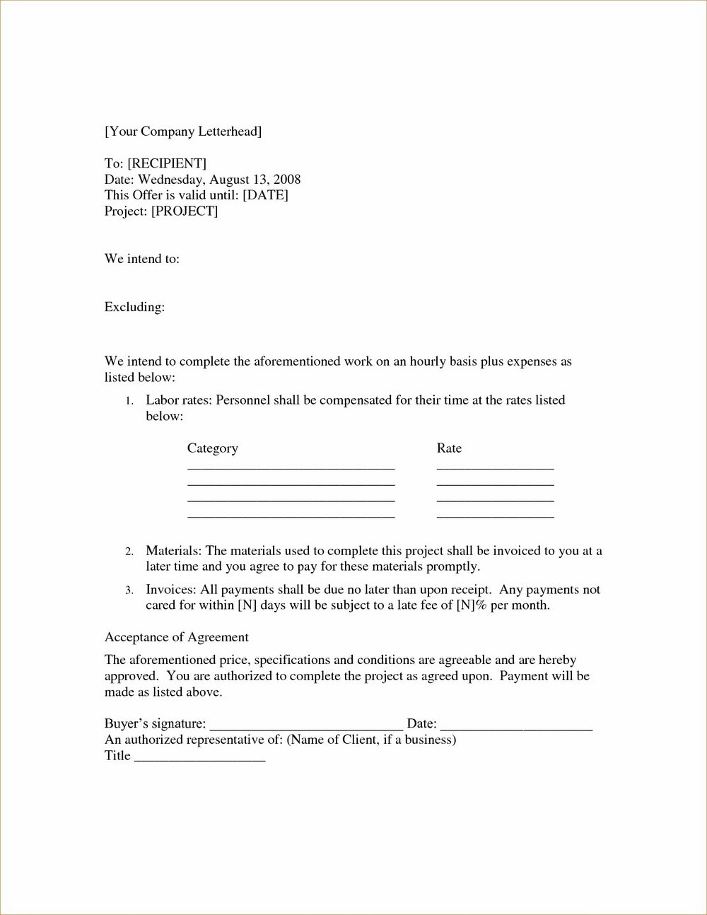 Postnuptial Agreement Form Maryland