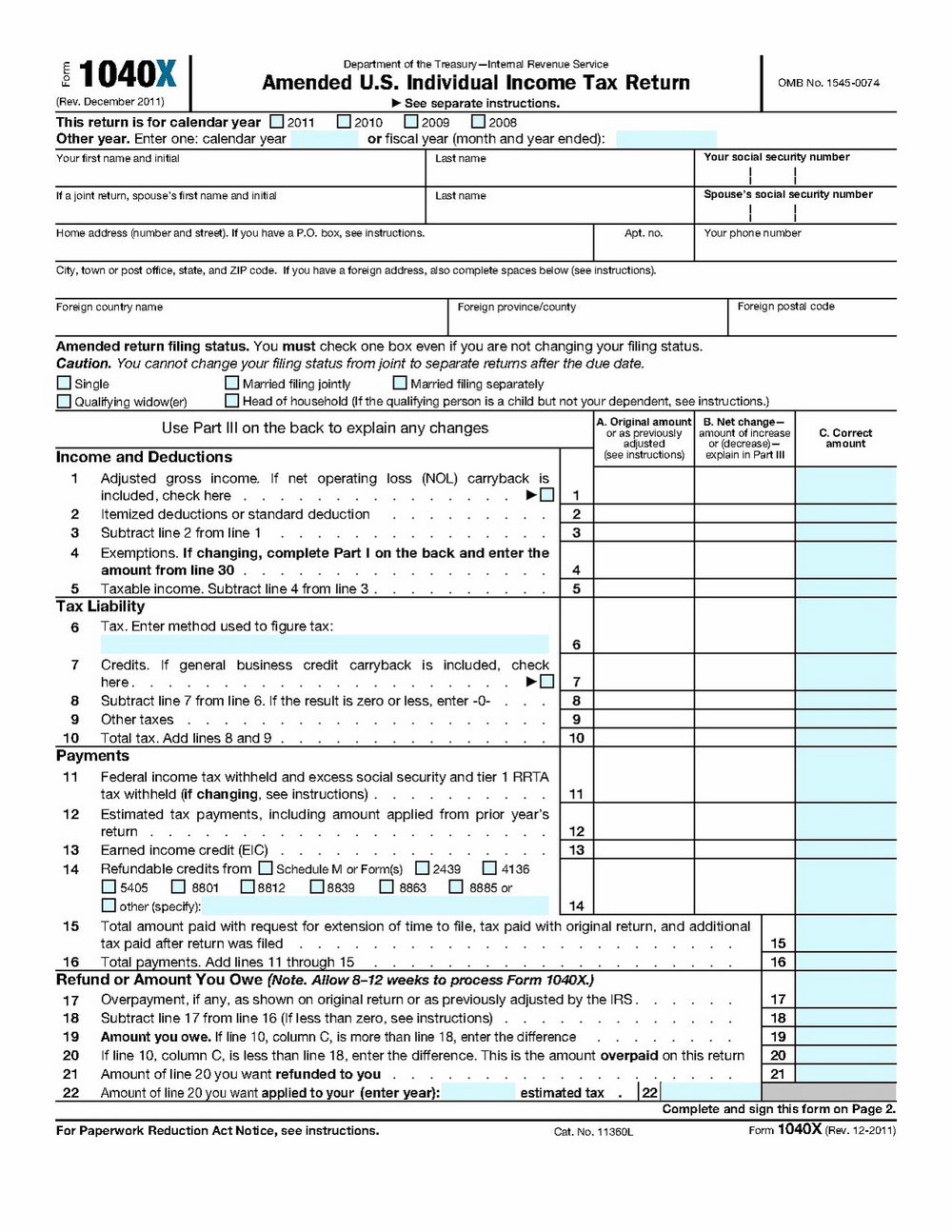 Sc Income Tax Forms 2016