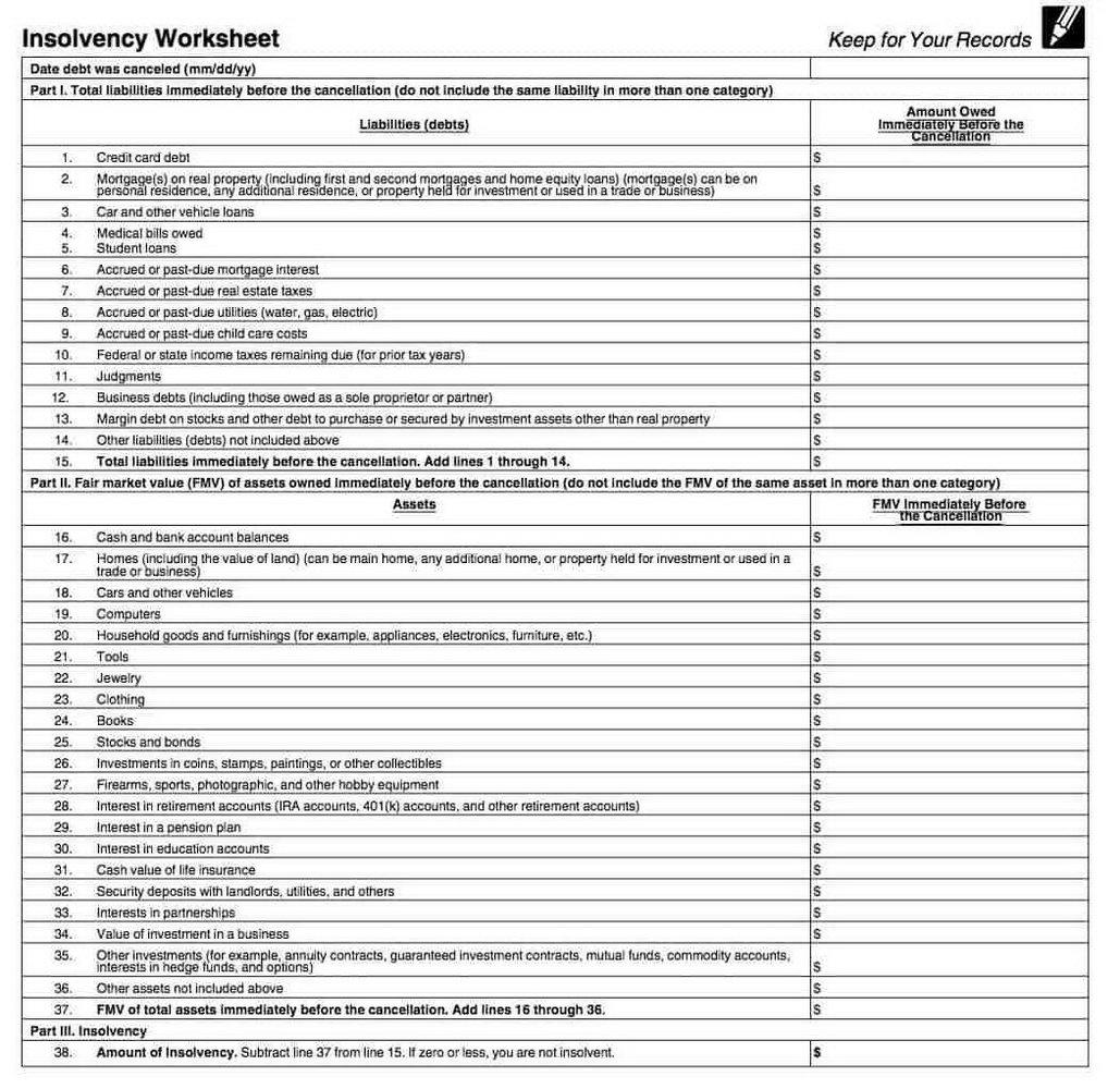 Ssa 1099 Tax Form Pdf