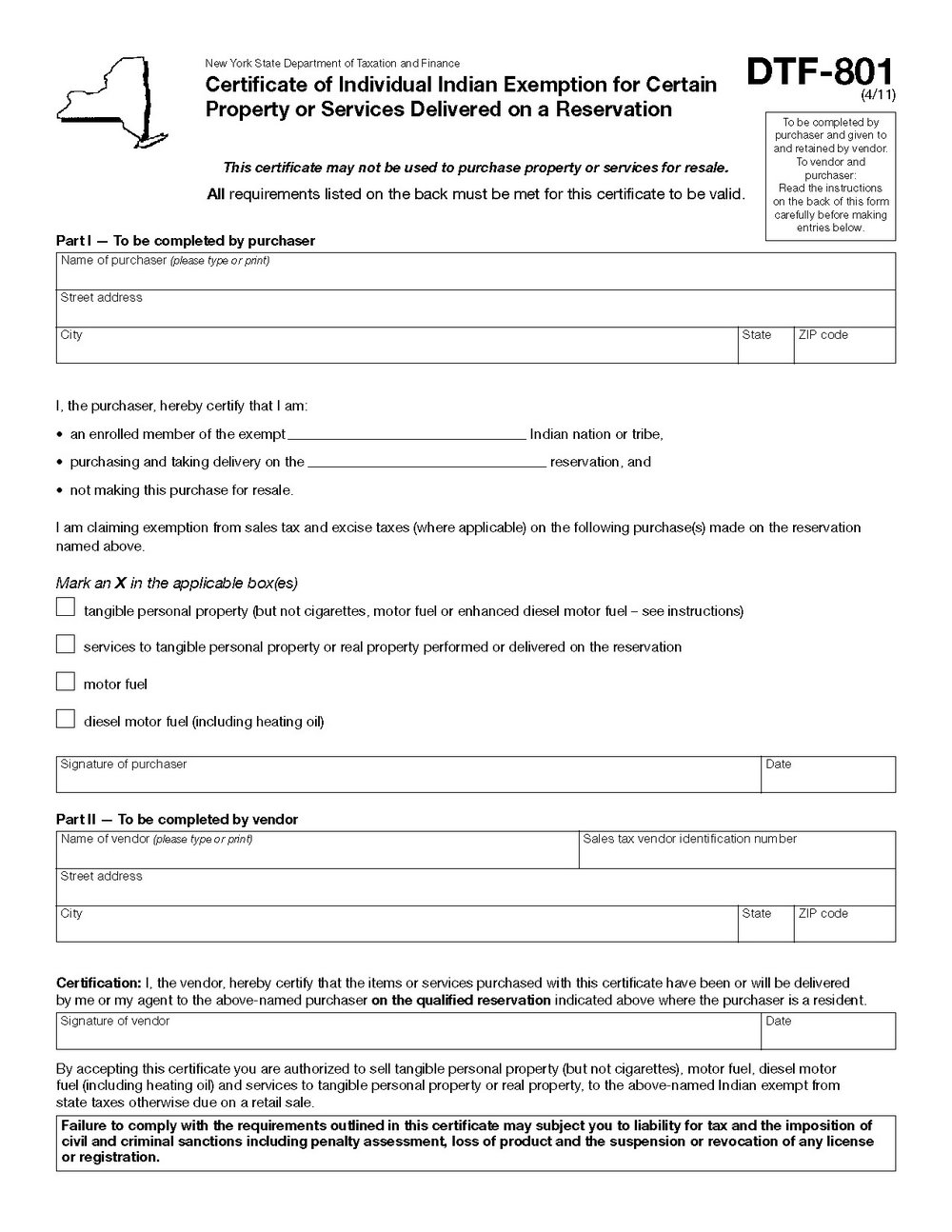 Workers Comp Waiver Form Ky