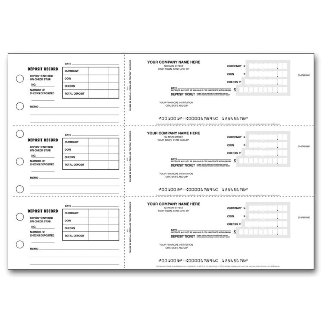 Quickbooks Tax Forms 1099