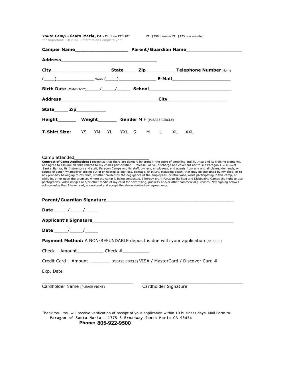 picture regarding Social Security Disability Application Form Printable identify Ssi Disability Software program Kind On the net - Styles #NTA2NQ