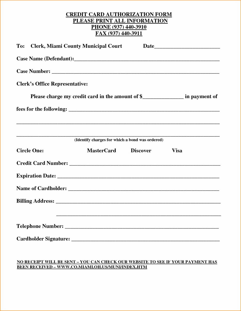 Free 1099 Misc Form For Quickbooks