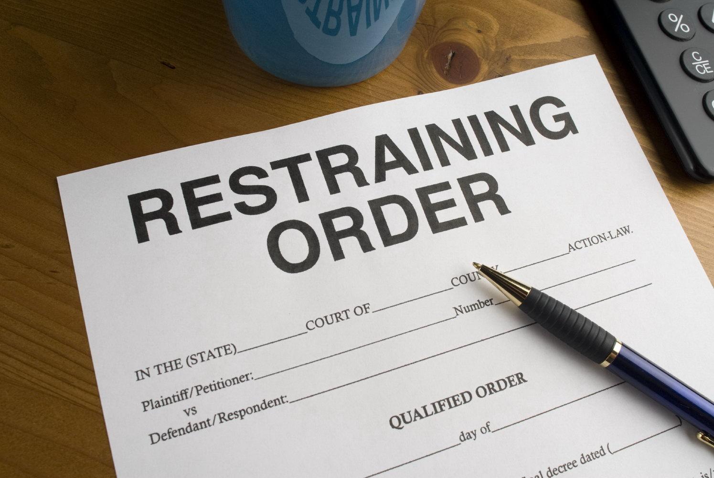 Larimer County Divorce Forms