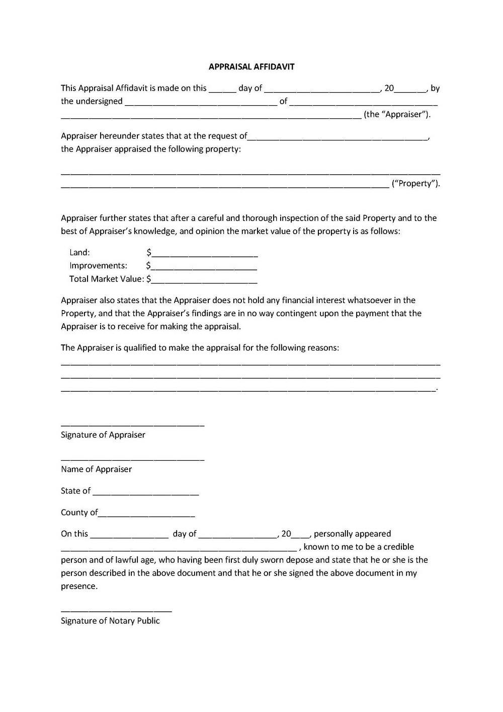 Pdf Online Form Filler