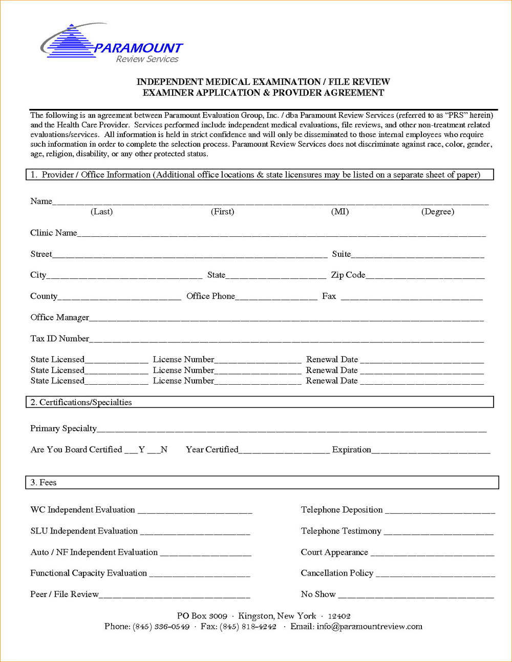 United Healthcare Aarp Prior Authorization Form