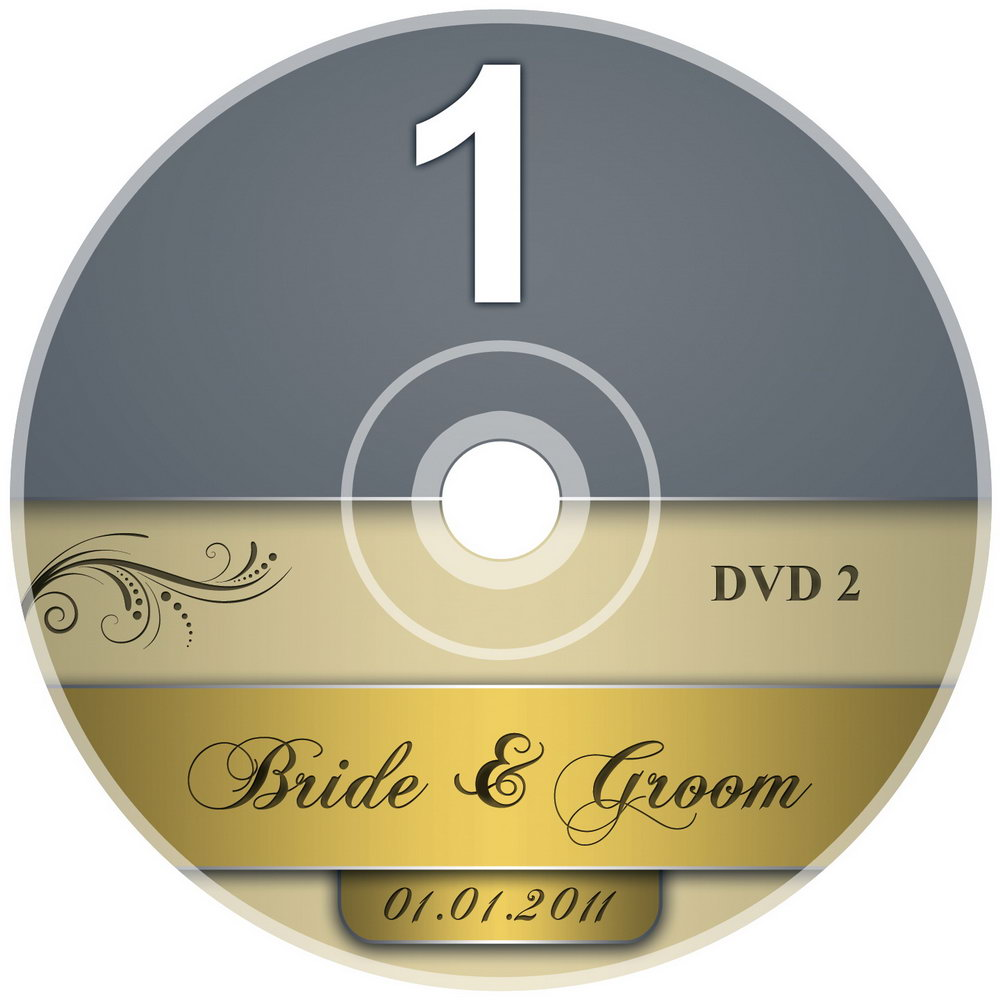 Avery Cd Label Template 7692