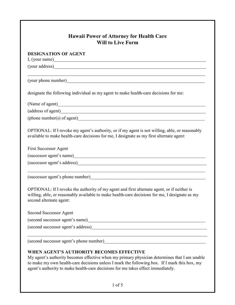 Direct Parent Plus Loan Application Form