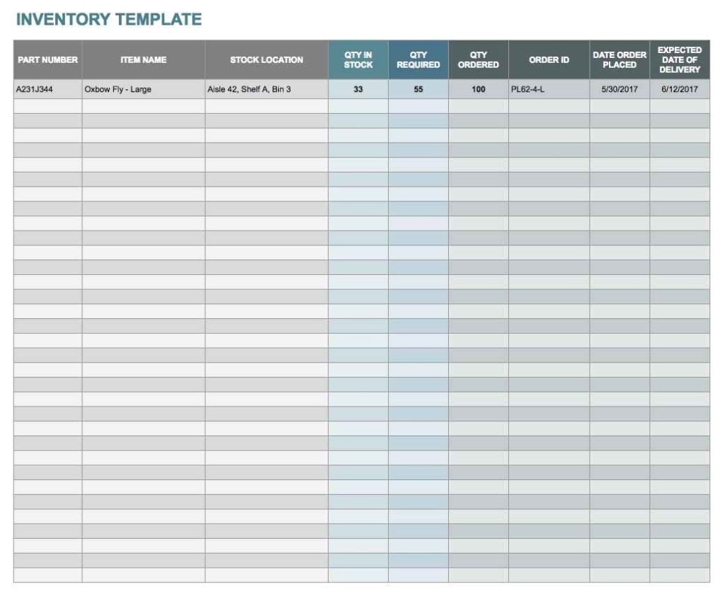 Excel Spreadsheet Template For Hours Worked
