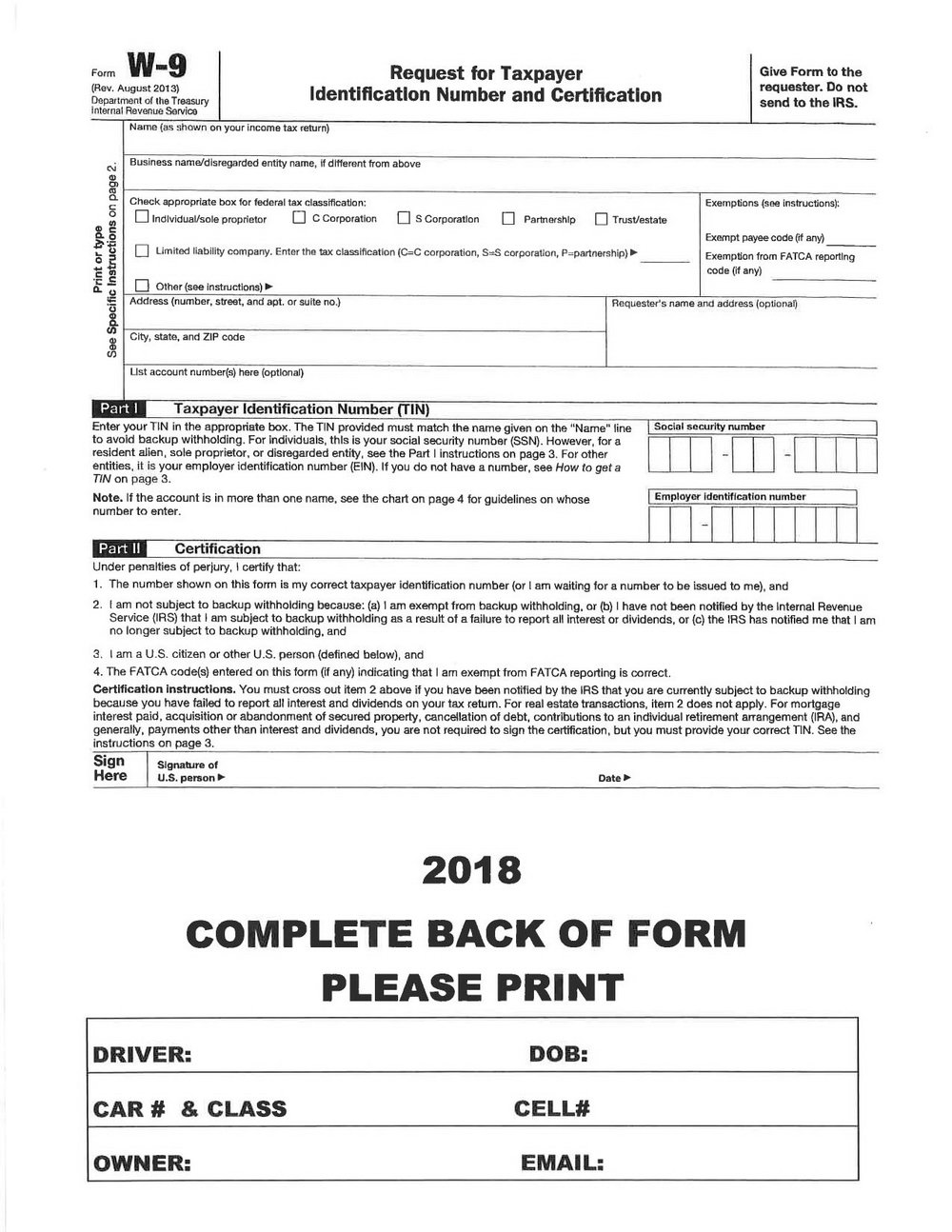 How To Print 1099 Forms Online