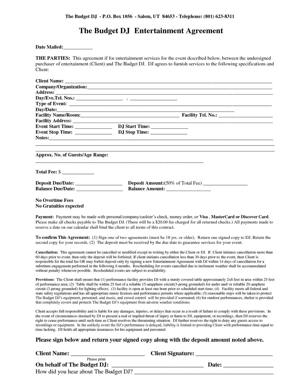 Tops Business Forms Osage Iowa