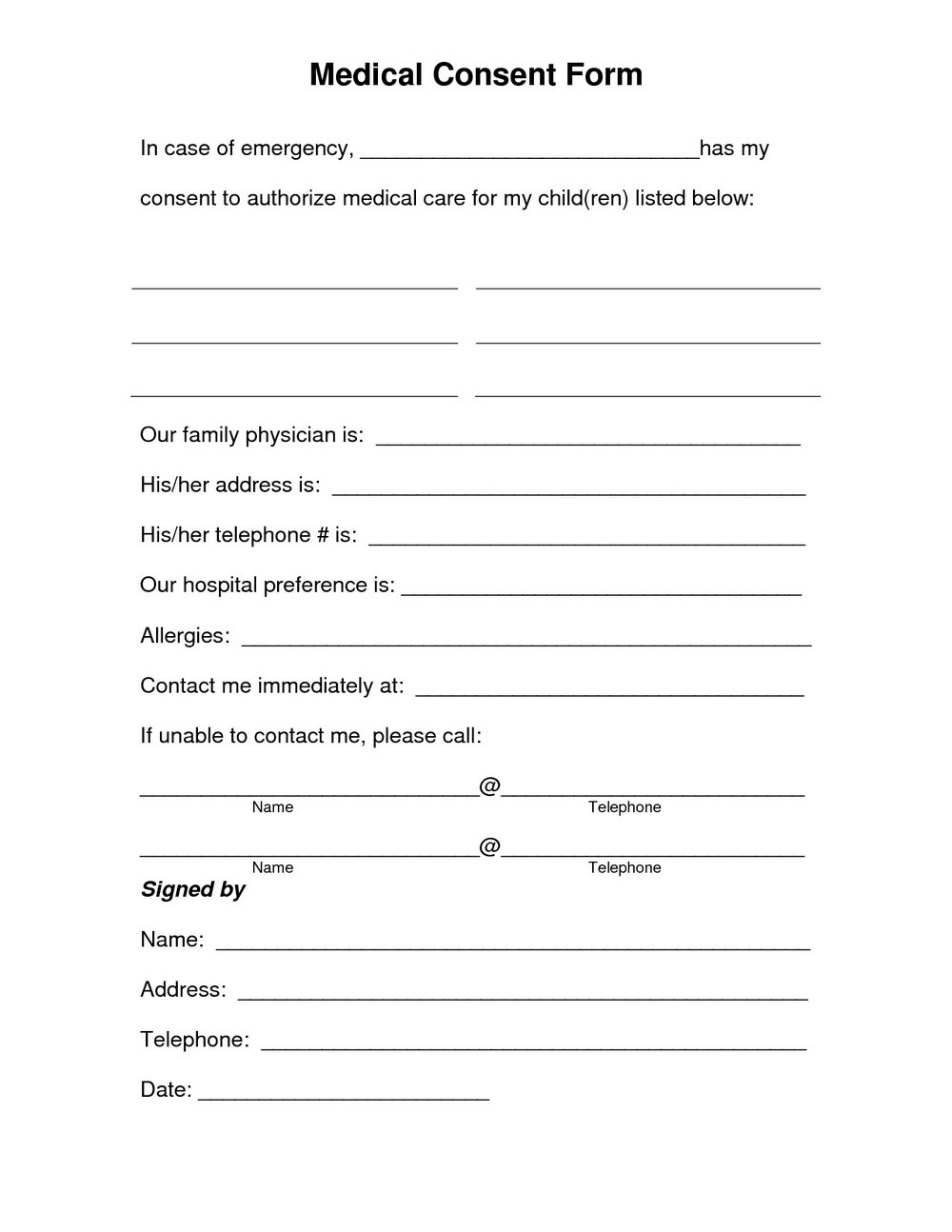 Workmans Comp Form 827