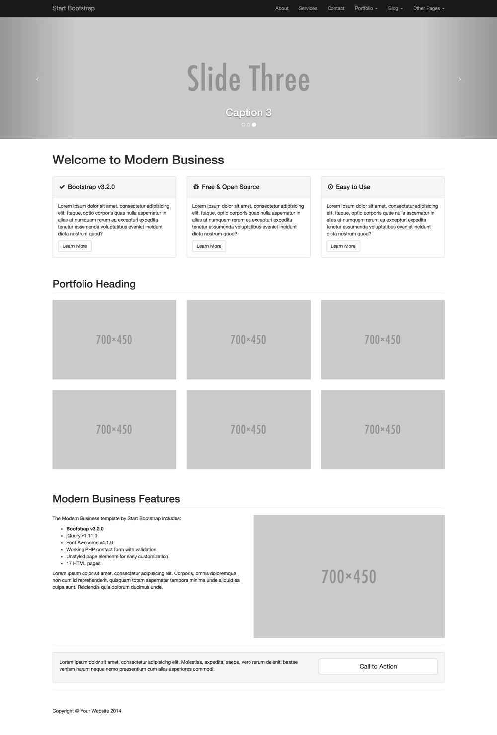 Visio Website Wireframe Templates