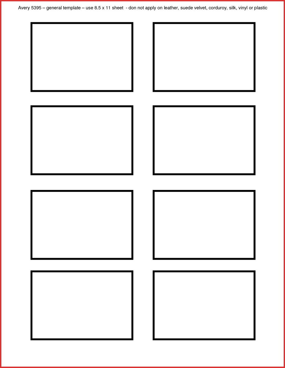 Avery File Folder Labels Template Download