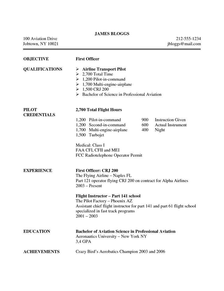 Free Printable Invoice Template Microsoft Word