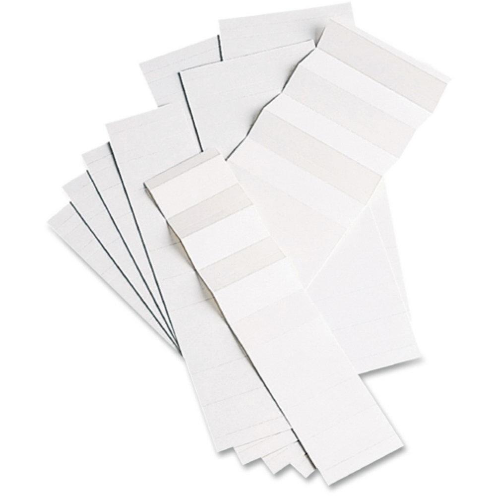 Hanging Folder Tab Template