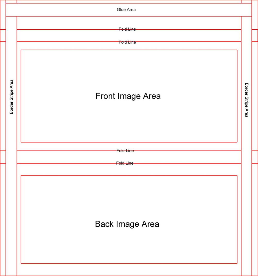 Hershey Candy Bar Wrapper Template For Word