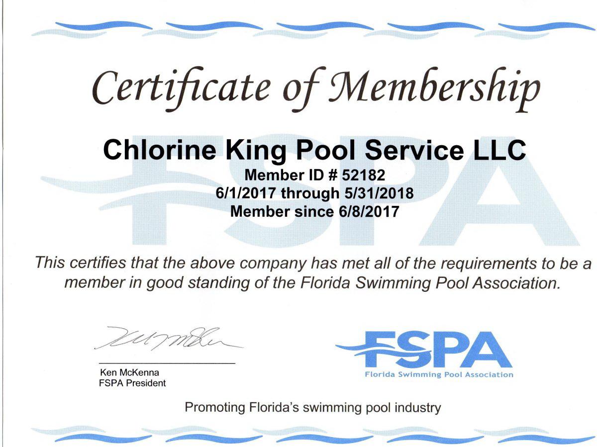Llc Membership Certificate Template Word
