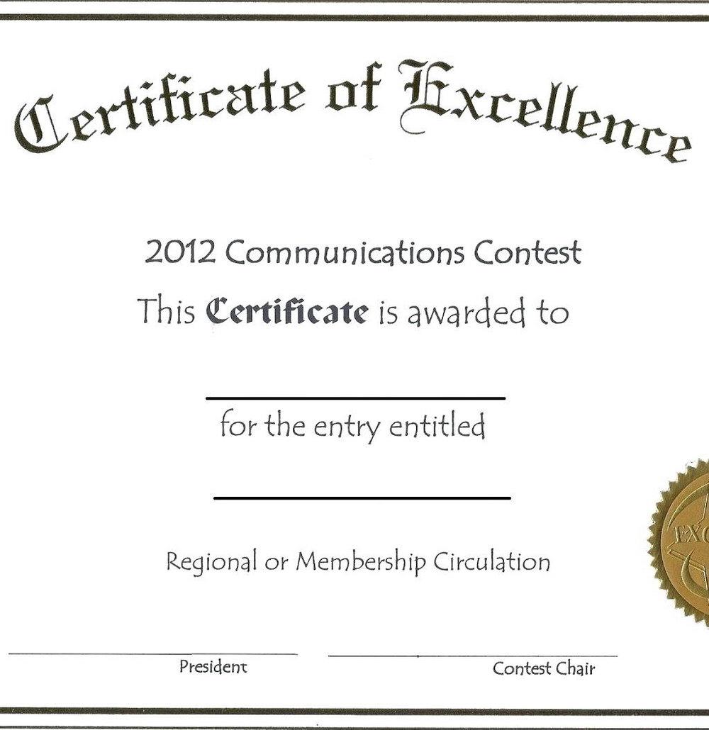 Llc Membership Interest Certificate Template