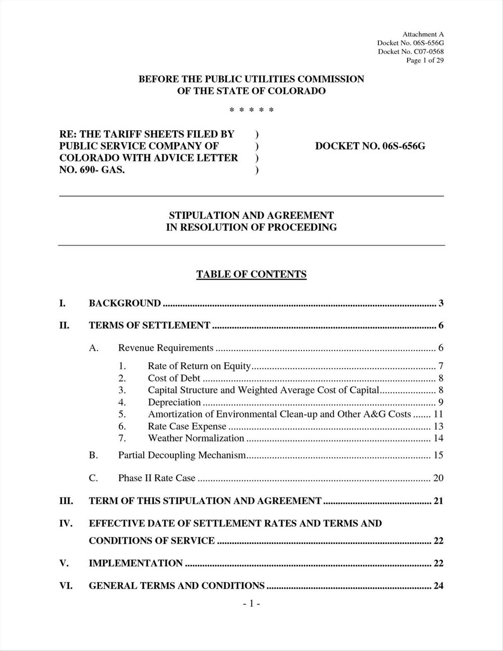 Take Over Car Payments Contract Template Pdf - Templates