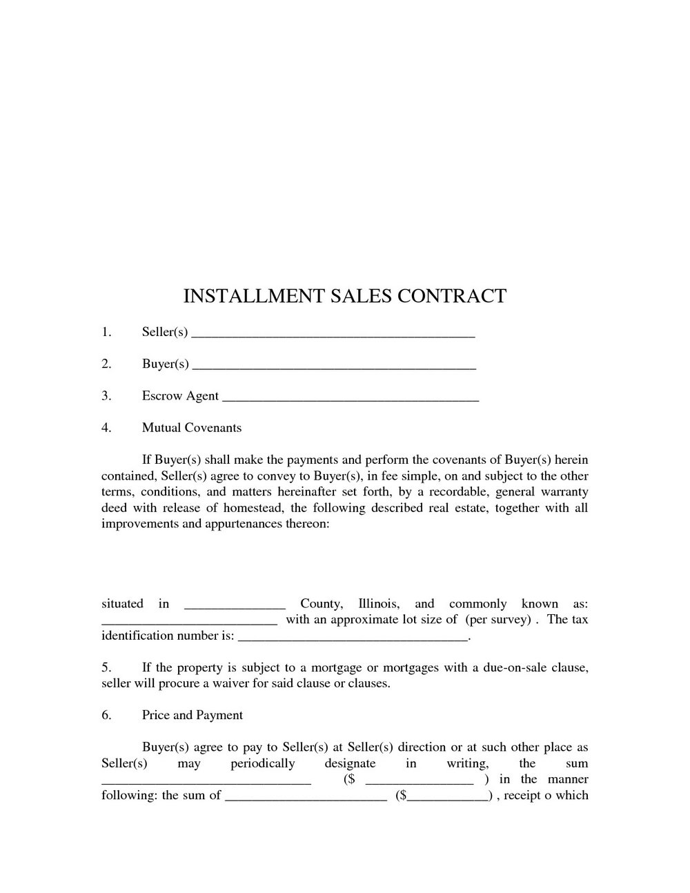 Referral Agreement Template South Africa