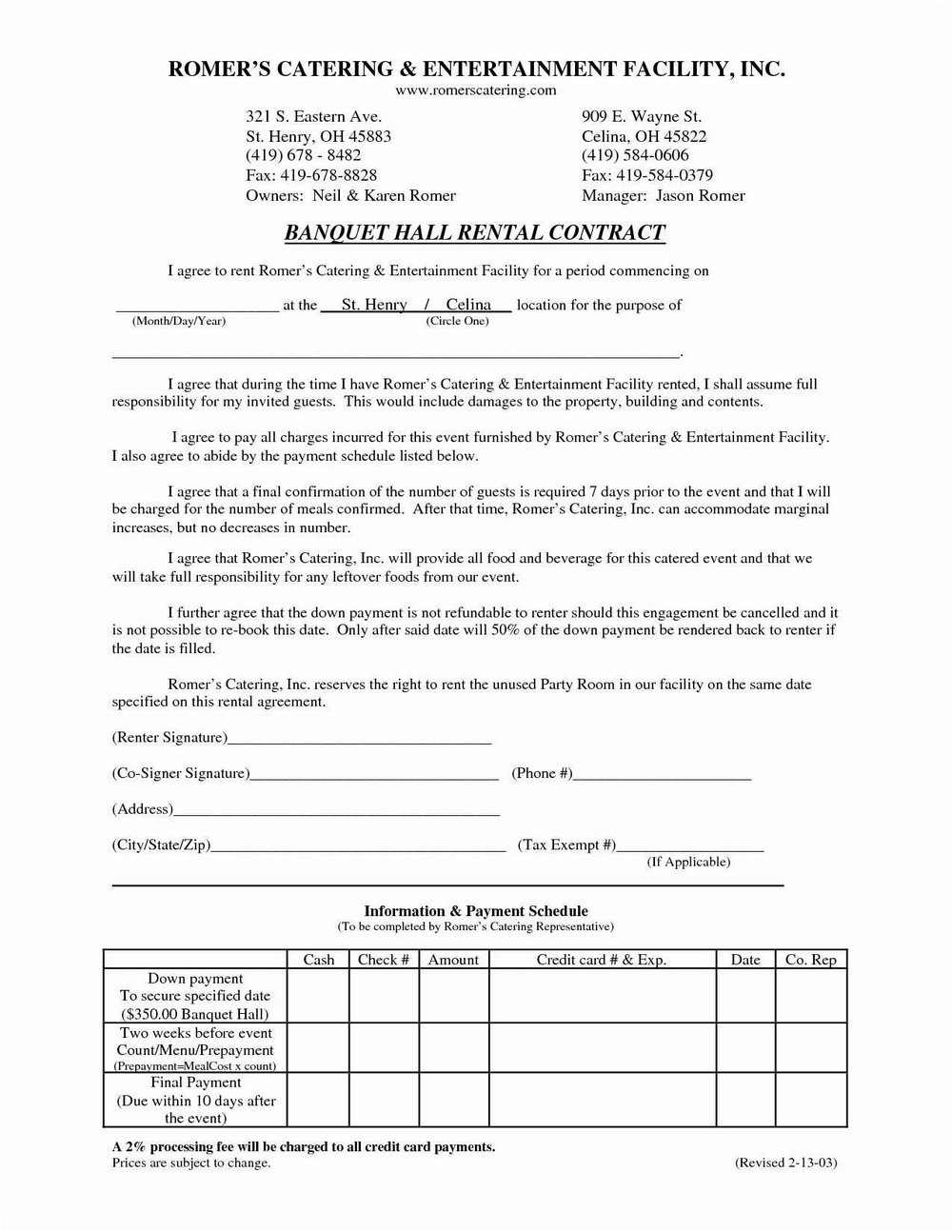 Referral Agreement Template Uk