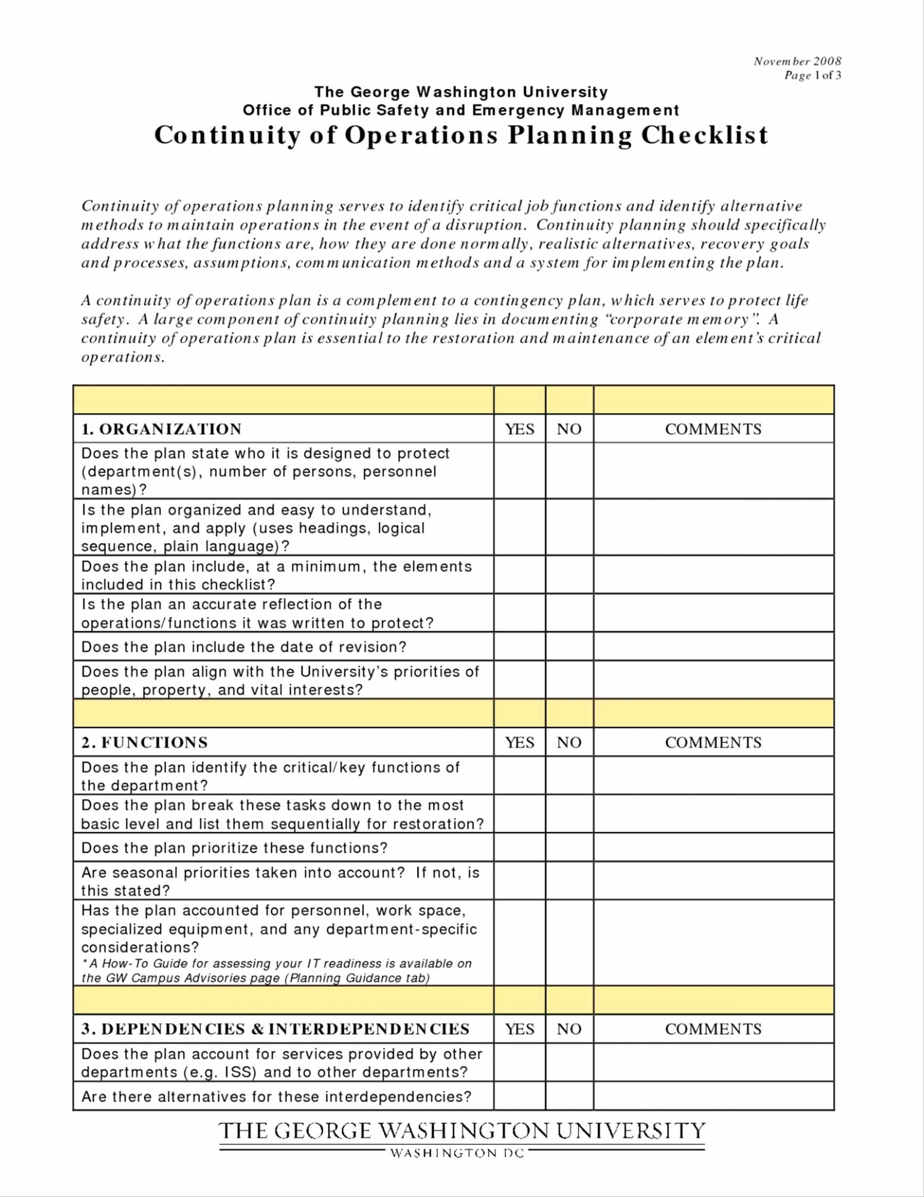 Cdm Health And Safety File Template Elegant Construction Site Sp