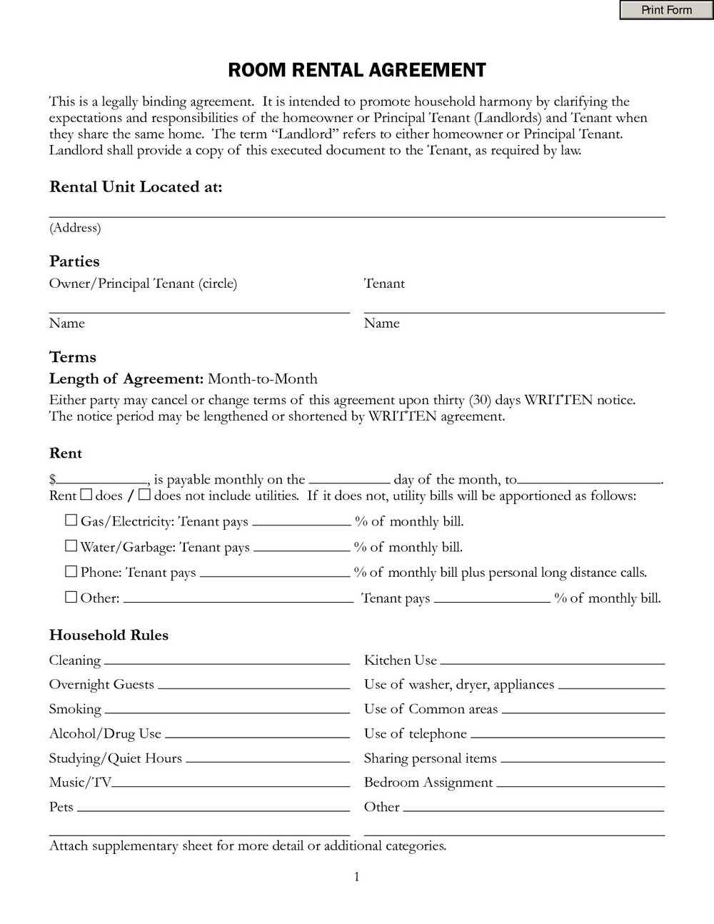 Veteran Resume Templates