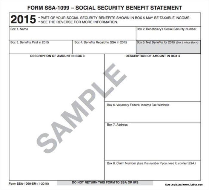 1099 G Tax Form Michigan
