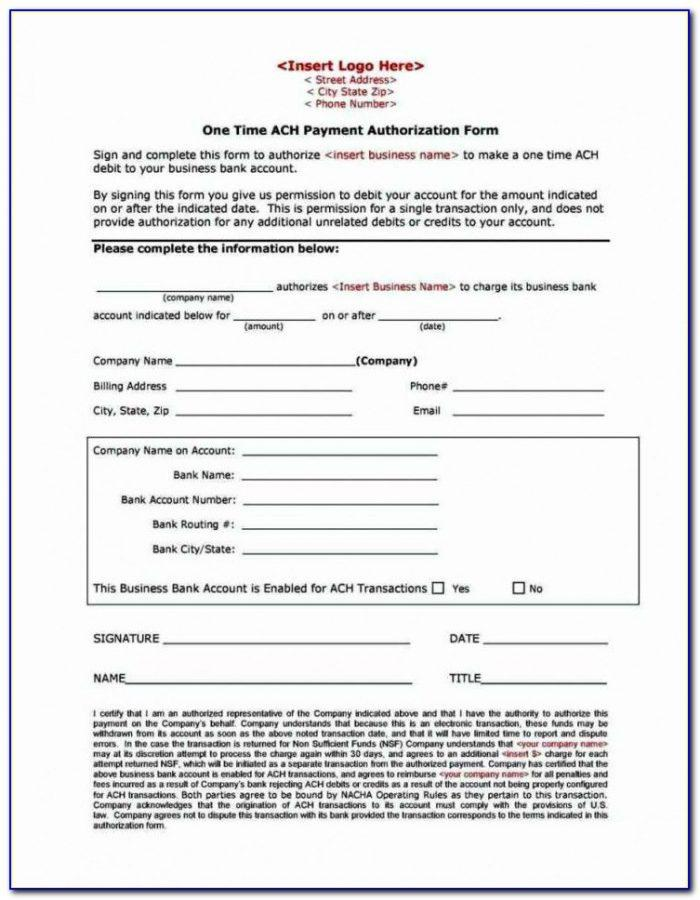 401k Enrollment Form Paychex