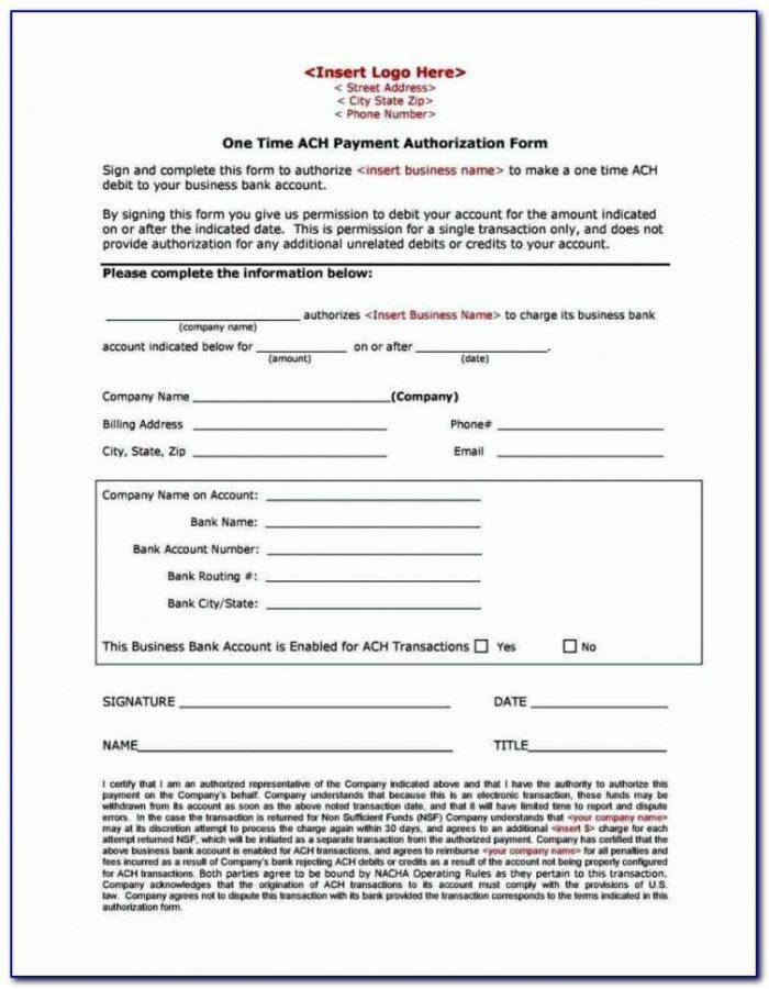 401k enrollment form paychex templates mjc5mdy resume. Black Bedroom Furniture Sets. Home Design Ideas