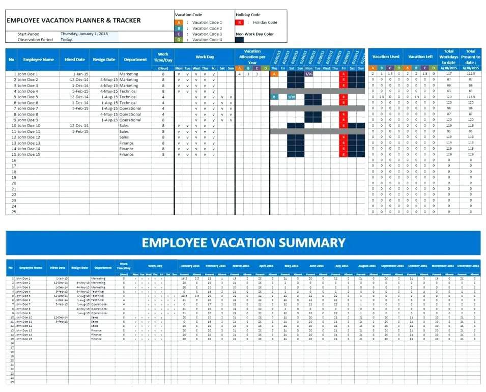 8 Hour Rotating Shift Schedule Template