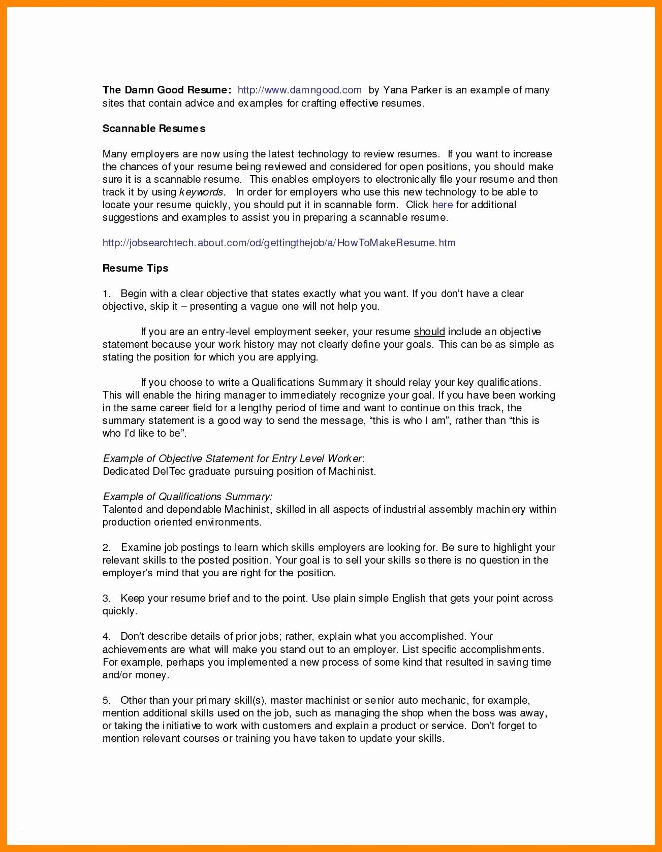 Articles Of Incorporation Texas Non Profit Template