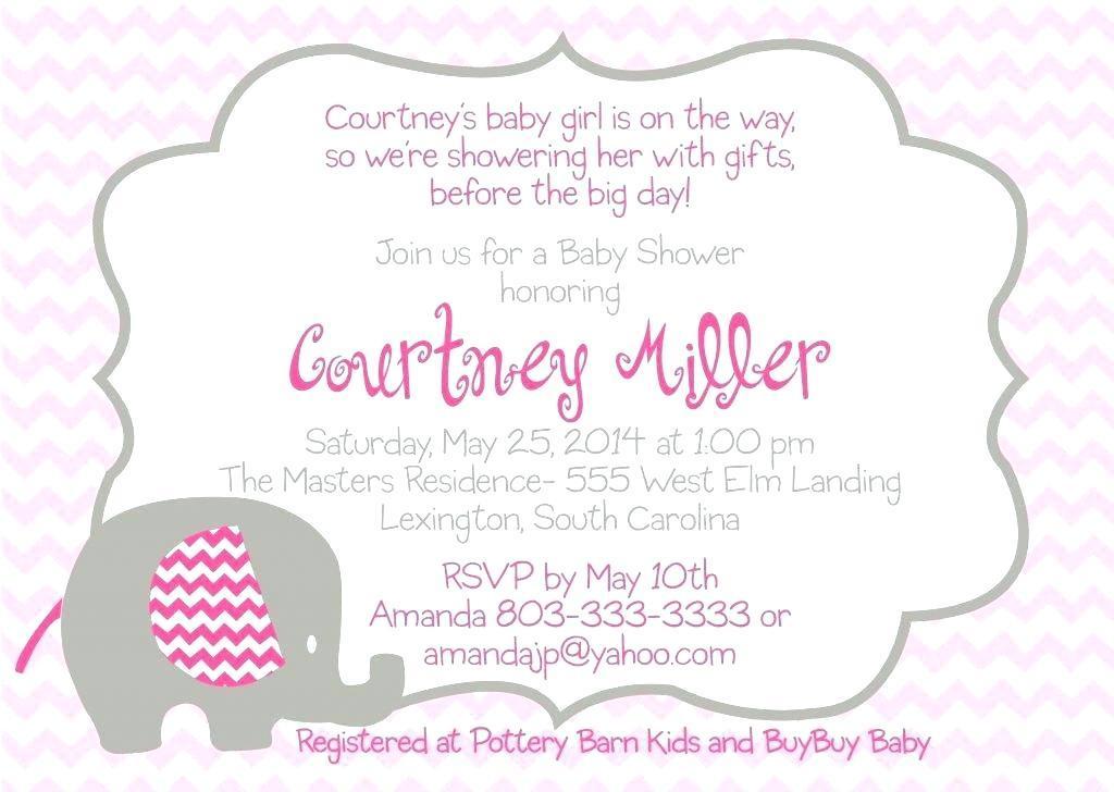 Baby Naming Ceremony Invitation Wording