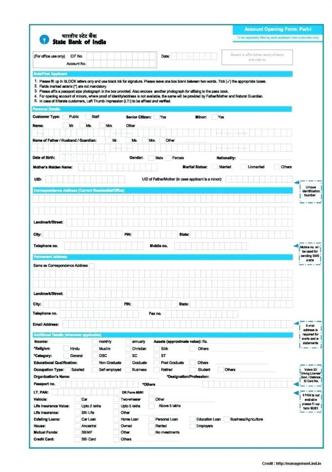 Board Resolution To Open Bank Account Template